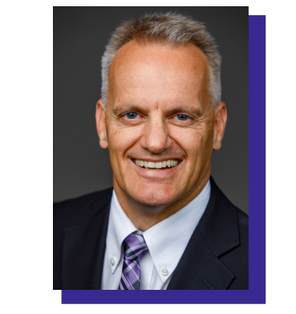 Paul D Shirer financial advisor
