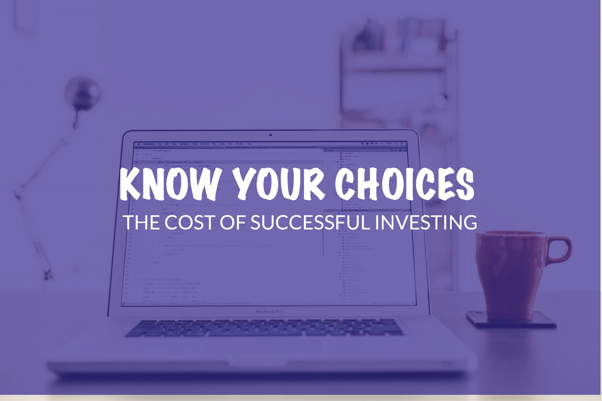 benefits of having a financial advisor