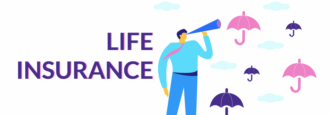 life insurance-01